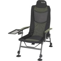 Anaconda Moon Breaker Carp Chair