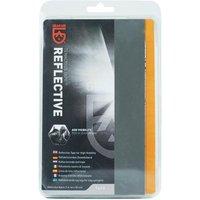 Gear Aid Mc Nett Reflective Fabric Tape