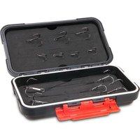 Iron Claw Stinger Hardcase L