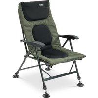 Anaconda Lounge Chair XT-6