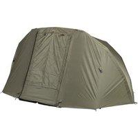 Jrc Cocoon 2G Shelter - Session Kit
