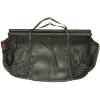 Chub X-Tra Protection Floatation/ Zip Sack