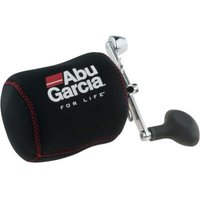 Abu Garcia Revo Low Profile Neoprene Cover