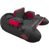 Berkley Tec Belly Boat Pulse Pro Xcd