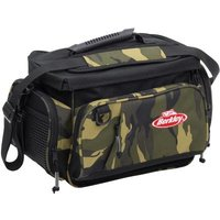 Berkley Berkley Camo Shoulder Bag