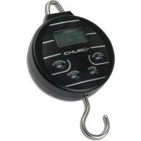 Chub Chub Digital Scales