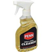 Penn Rod&Reel Cleaner 12Oz