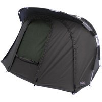 Prologic Frame-X1 Bivvy 1man Front Mozzy Panel