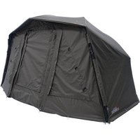 Prologic Commander Brolly System VX2 60""