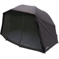 Prologic Commander Oval Brolly 60""