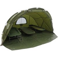 Prologic Cruzade Session Bivvy 2man w/overwrap