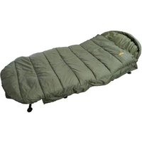 Prologic Cruzade+ Sleeping Bag (90X210cm)