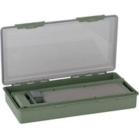 Prologic Cruzade Tackle Box (34.5x19.5.6.5cm)