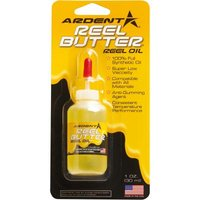 Ardent Reel Butter Öl 30ml