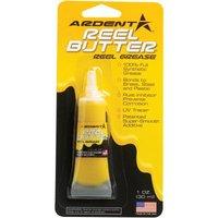 Ardent Reel Butter Fett 30ml
