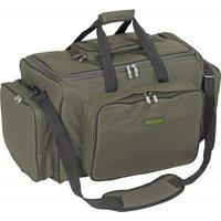 Pelzer Hold All Box Bag XL