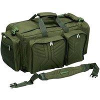 Pelzer Ececutive Carry All Bag