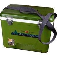 WFT Multicooler 18L green