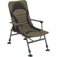 Pelzer Executive Air Chair