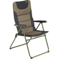 Pelzer XT Lounge Chair