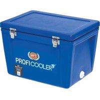 WFT Profi Cooler 80 Liter