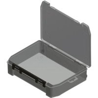 Meiho VS-1200 NDDM schwarz