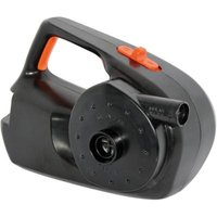 Pelzer AKKU Pumpe 7,5 Volt