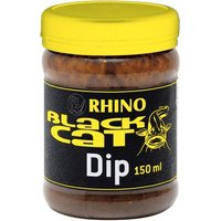Black Cat Dip 150ml