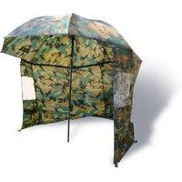Zebco Nylon-Storm Umbrella 220 cm