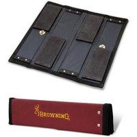 Browning 40cm Vorfachmappe