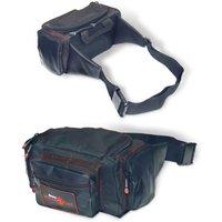 Quantum Specialist Belly Bag 22cm 12cm 16cm