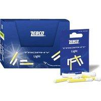 Zebco Trophy Light L: 3,7cm Ø 4,5mm