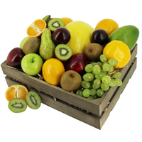 Any Occasion Fruit Tray
