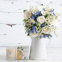 BeeKind Candle Gift Set