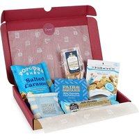 Letterbox Goodies