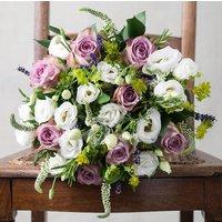 Scented Lavender & Macon-Loche Chrysalys