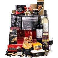Christmas Classics Gift Box