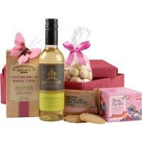 Ladies' Gift Set