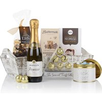Ladies' Gift Hamper