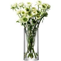 LSA Personalised Column Vase
