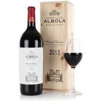 Magnum Of Red Wine Chianti Classico