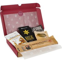 The Snack Pack Letterbox Gift
