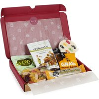 Treats & Nibbles Letterbox Gift