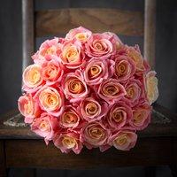 Luxury Vintage Roses