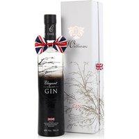 Williams Gin