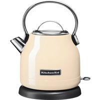 KitchenAid 5KEK1222BAC Classic Kettle - ALMOND CREAM