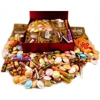 1960s Decade Box... Sweets from the Swinging 60s! (Large)