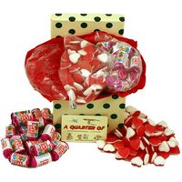Small Gift Assortment - Love Me Do