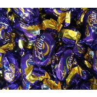 Cadburys Chocolate Eclairs