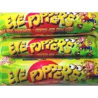 Eye Poppers